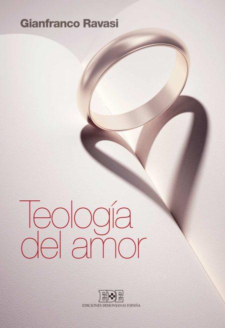 9788416803002-teologia-del-amor