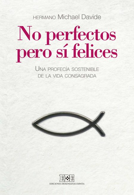 9788416803019-no-perfectos-pero-si-felices