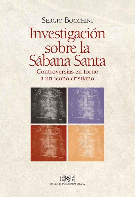 9788416803033-investigacion-sobre-la-sabana-santa