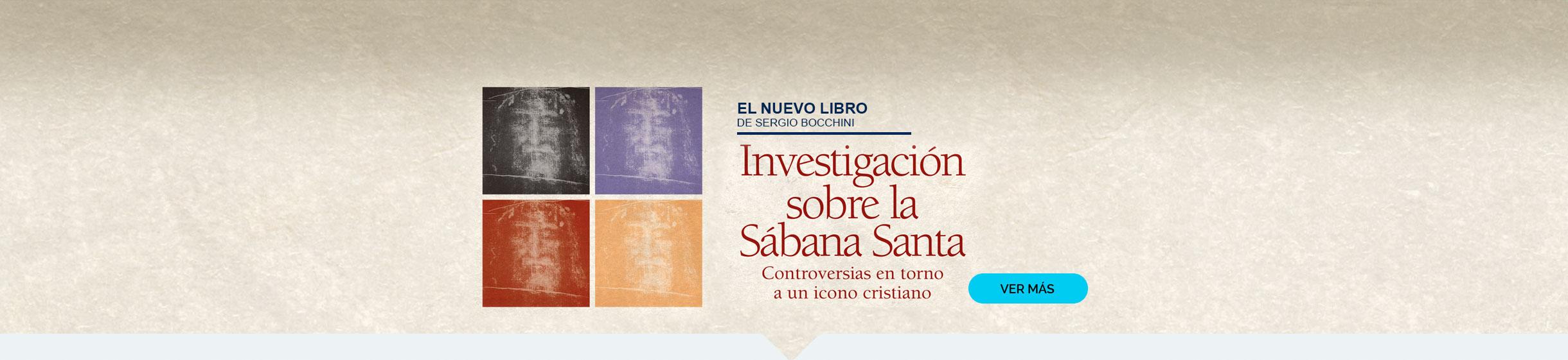 banner_sabana_santa