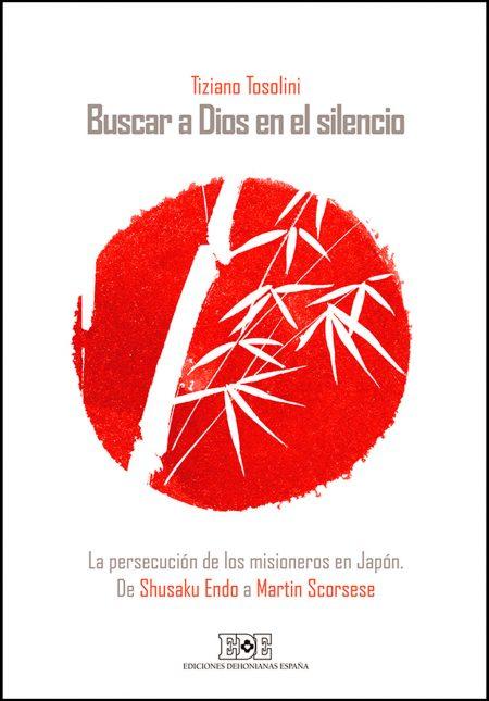 Buscar_aDios_en_el_silencio