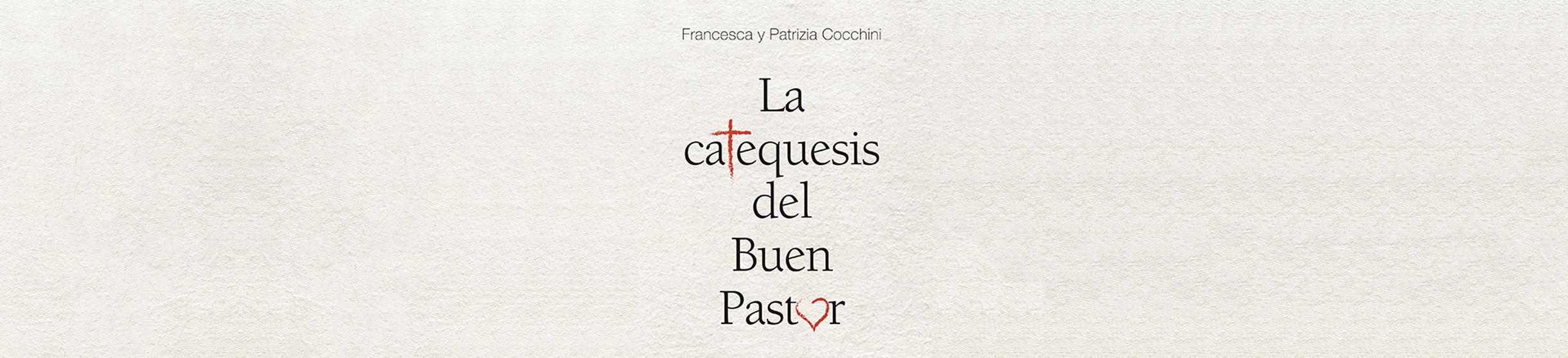 Banners_Ediciones_EDE_Catequesis_290118