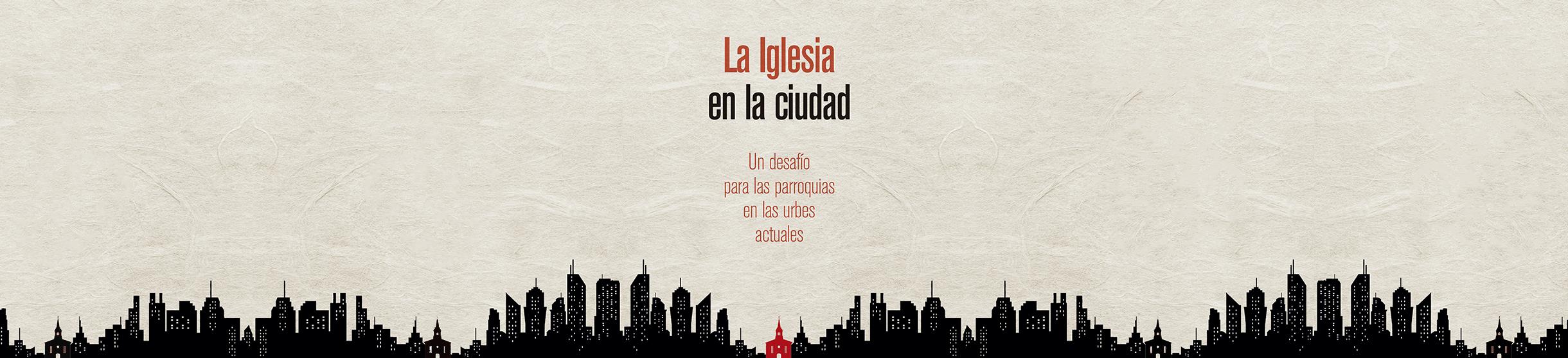 Banners_Ediciones_EDE_LaIglesiaCiudad_290118
